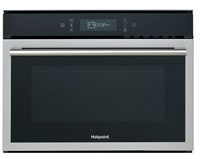 Hotpoint MP676IXH Location
