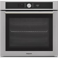 Hotpoint SI4854HIX Location