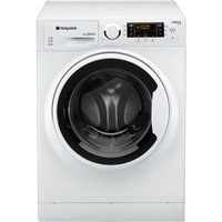 Hotpoint RPD 10657 J UK10kg Ultima S-line Washing Machine