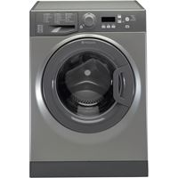 Hotpoint WMBF742GUK Filey