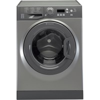 Hotpoint WMBF 742G UK Boston