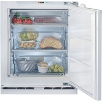 Hotpoint HZ A1.UK105l Freezer