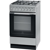 Indesit I5GSH1(S)/UK Location