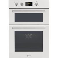 Indesit IDD6340WH Timperley