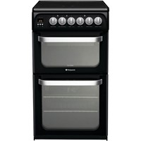 Hotpoint HUE52K-S.0 Coventry