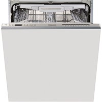 Hotpoint HFO 3P23 WL UK Queensferry