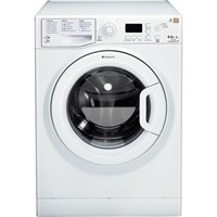 Hotpoint WDPG 8640P UK Boston
