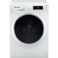 Hotpoint RPD 10667 DD UK Coventry
