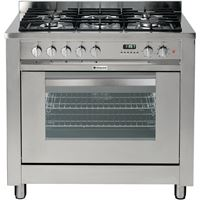 Hotpoint EG900XS Sidmouth