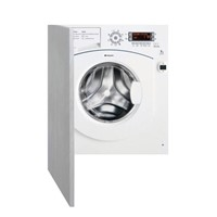 Hotpoint BHWDD74(UK) Peterborough