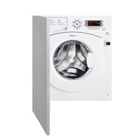 Hotpoint BHWMD742(UK)7kg washing Machine