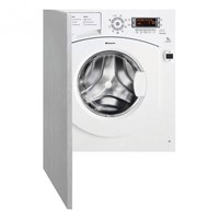 Hotpoint BHWMED 149 UK Boston