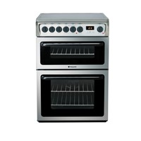 Hotpoint HAE60XS Location