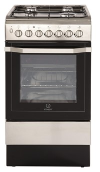Indesit I5GSH1(X)/UK Nottinghamshire