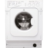 Indesit IWME127UK Leeds