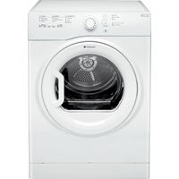 Hotpoint TVFS 83C GP.9 UK Cannock
