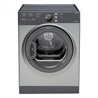 Hotpoint TVFS 83C GG.9 UK Cannock