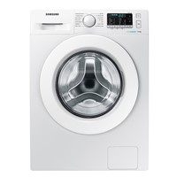 Samsung WW70J5555MW/EU Boston