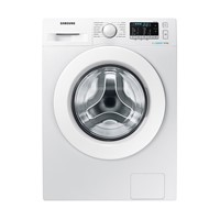 Samsung WW80J5355MW/EU Boston