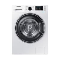 Samsung WW80J5555EW/EU Stoke-on-Trent