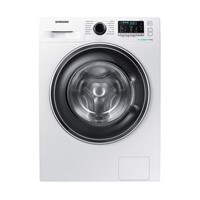 Samsung WW80J5555EW/EU Coventry