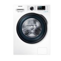 Samsung WW80J6410CW/EU Stoke-on-Trent