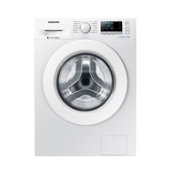 Samsung WW90J5456MW/EU Coventry
