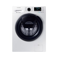 Samsung WW80K6610QW/EU Stoke-on-Trent