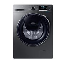 Samsung WW90K6410QX/EU Stoke-on-Trent
