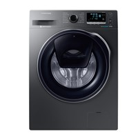 Samsung WW90K6410QX/EU9kg Washing Machine