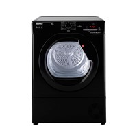 Hoover DXC9DGB Exmouth