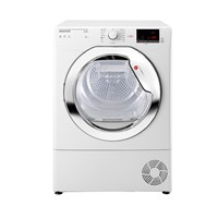 Hoover HLC9DCE Exmouth