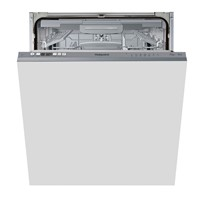 Hotpoint HIC3C26WFUK Queensferry
