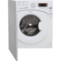 Hotpoint BHWMD732UK Coventry