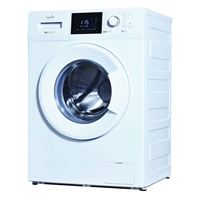 Statesman XR814WStatesman XR814W 1400RPM Washing Machine, 8 kg, White