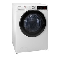 Hoover WDXOA596FN9+6KG 1500rpm Washer Dryer