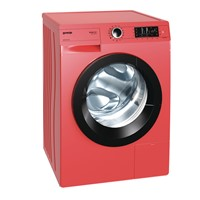 Gorenje W8543LRFree-standing Washing Machine