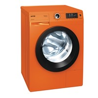 Gorenje W8543LOFree-standing Washing Machine
