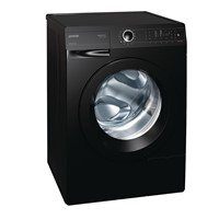 Gorenje W8543LBFree-standing Washing Machine