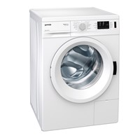Gorenje W8543CFree-standing Washing Machine