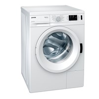 Gorenje W7543LCFree-standing Washing Machine