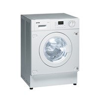 Gorenje WI73140Integrated Washing Machine