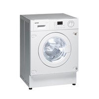 Gorenje WDI73120 Location