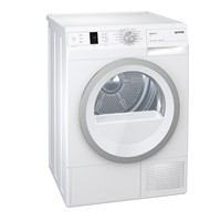 Gorenje D95F65NUK Location