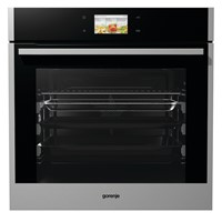 Gorenje BOP799S51XElectric Single Multifunction Oven