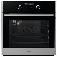 Gorenje BOP647A12XGElectric Single Multifunction Oven