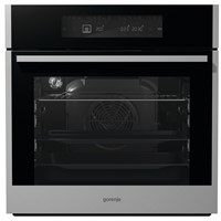 Gorenje BO658A41XGElectric Single Multifunction Oven