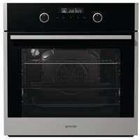 Gorenje BO647A20XGElectric Single Multifunction Oven