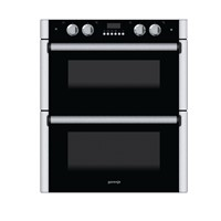Gorenje BDU2136AX Coventry