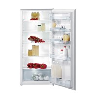 Gorenje RI4121AWBuilt-in Fridge